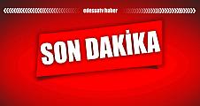 Şanlıurfa'da silahlı kavga: 2'si ağır 4 yaralı