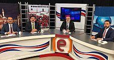 Ferhat Özer'le Doğru Açı / 20 Şubat 2018