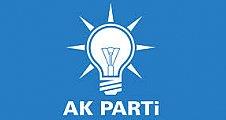 AK Partili vekilin kardeşi gözaltına alındı
