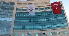 OSM kapatıldı, yerine  hizmet binası açıldı