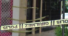 Şanlıurfa'da 120 yerleşim yeri karantina altına alındı !