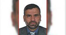 Şanlıurfalı imam hayatını kaybetti