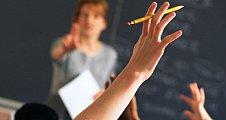 Öğretmen adaylarının beklediği tarih netleşti