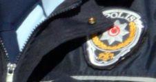 ŞANLIURFA'DA 6 POLİS MESLEKTEN İHRAÇ EDİLDİ