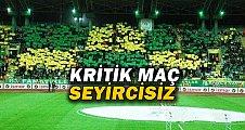 PFDK'dan Şanlıurfaspor'a ceza
