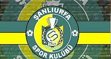 Şanlıurfaspor 'Ulusal Kulüp Lisansı' aldı