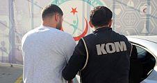 Siirt merkezli operasyonda Şanlıurfa da var: 21 gözaltı