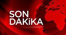Şanlıurfa'da 692 kamu görevlisi açığa alındı