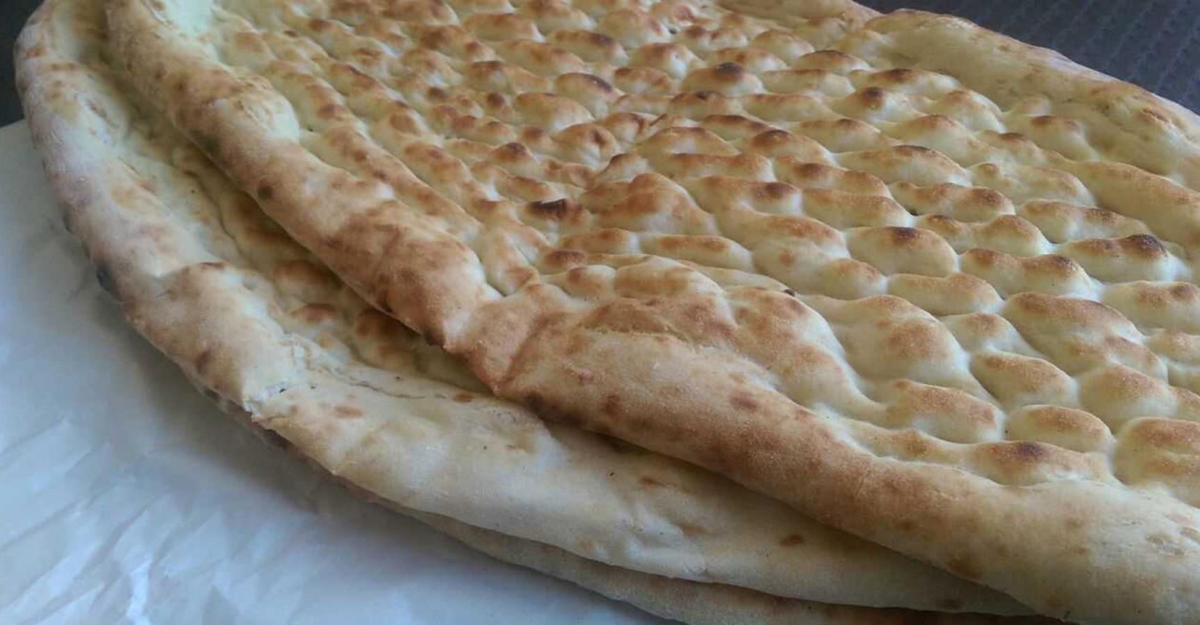 Viranşehir'de ekmeğe zam!