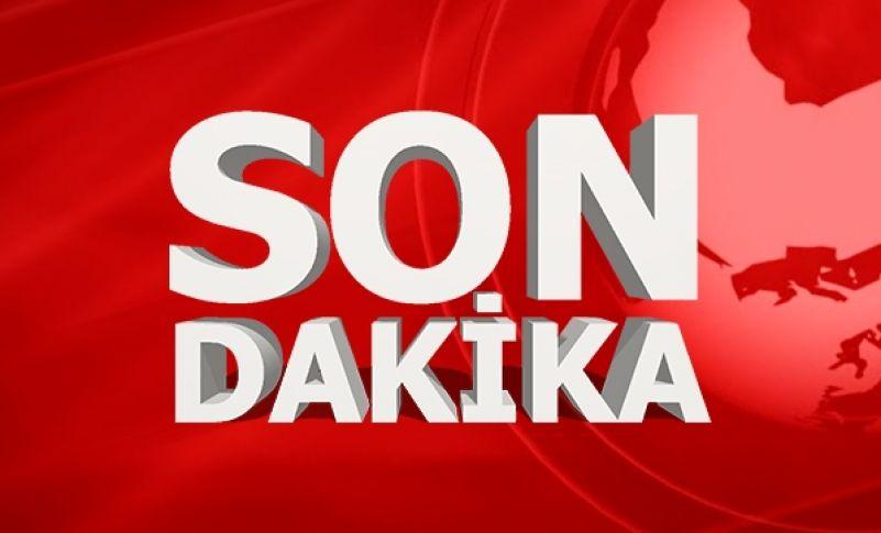 Viranşehir'de silahlı kavga: 1 ölü, 1 yaralı