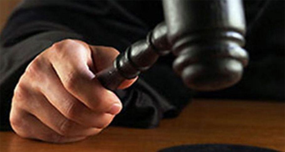 Yargıtay'dan emsal karar: 'İşverene yalan söyledi, işten atıldı'