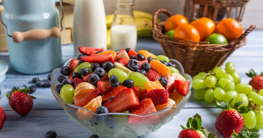 Yaz aylarında bu besinlere dikkat