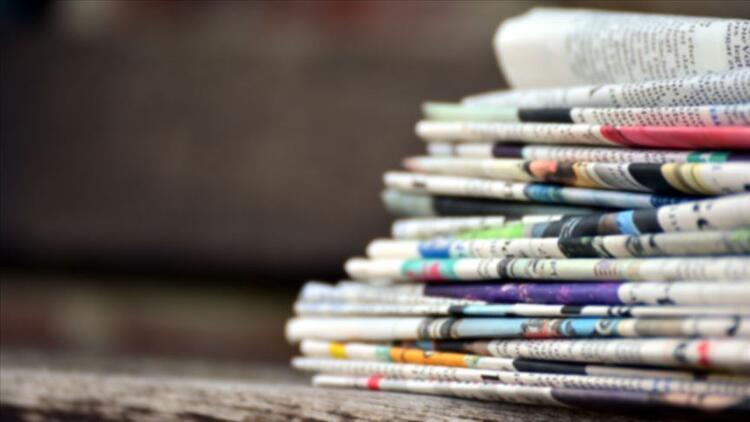 Yerel Medya Buluşmaları Şanlıurfa'da başladı