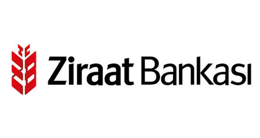 Ziraat Bankası, kredi faiz oranlarını indirdi