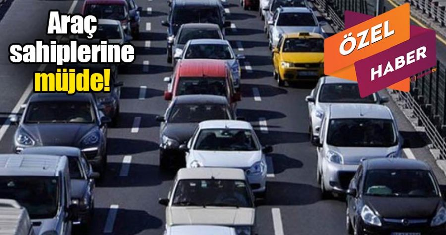 Zorunlu Trafik Sigortasında yeni uygulama