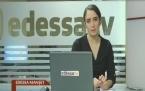 EDESSA MANŞET