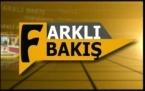 KONUK: Olay Gazetesi İmtiyaz Sahibi Celal Çiftçi, Kanal Urfa Genel Yayın Yön. Ferhat Özer, İpekyol Gazetesi Genel Yayın Yön. Mustafa Arısüt