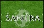 SANTRA